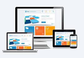 Cần Thông Tin Gì Để thiết kế website Hiệu Quả?