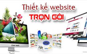 Thời Gian Và Chi Phí Làm Website?