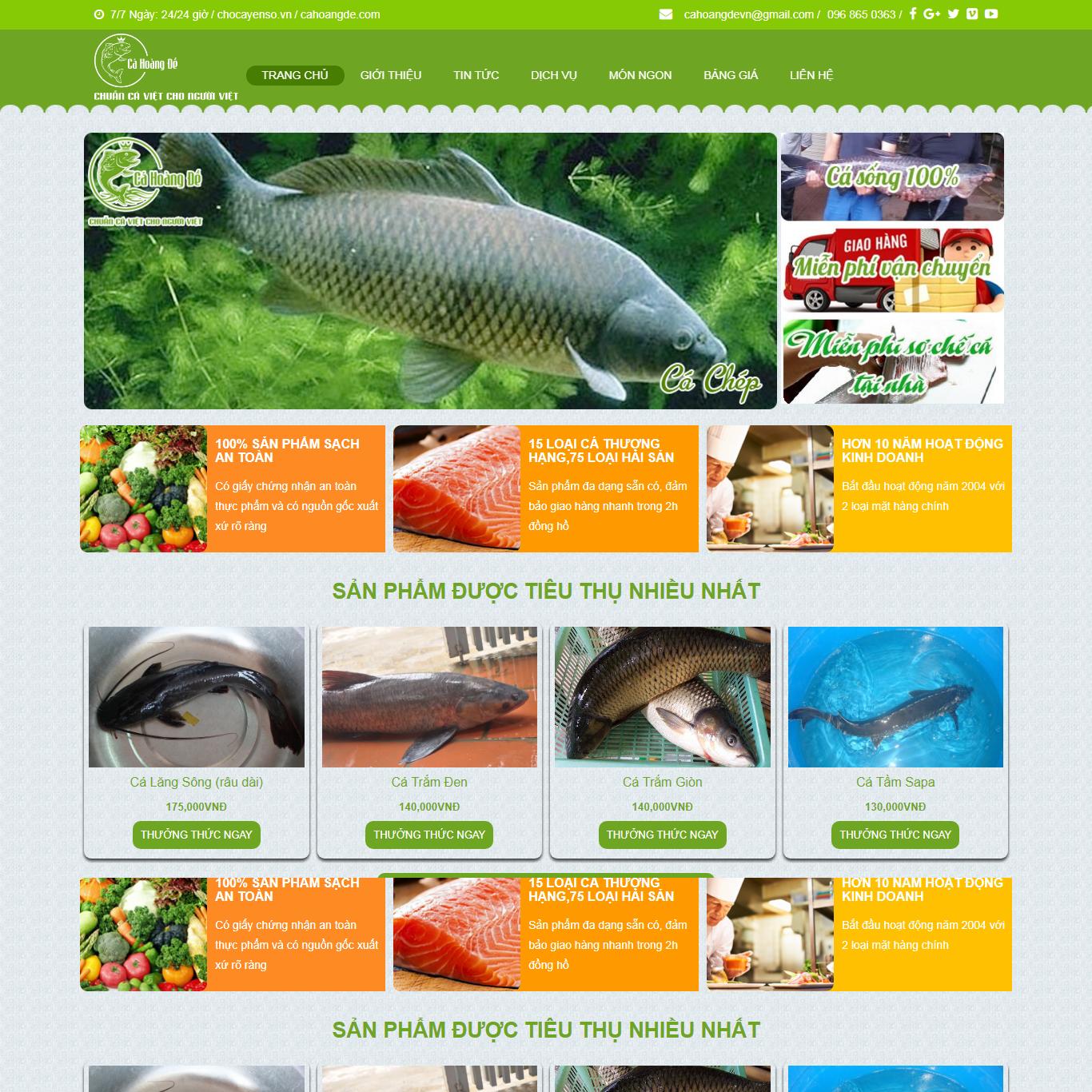 cá đồ ăn ẩm thực và thực phẩm