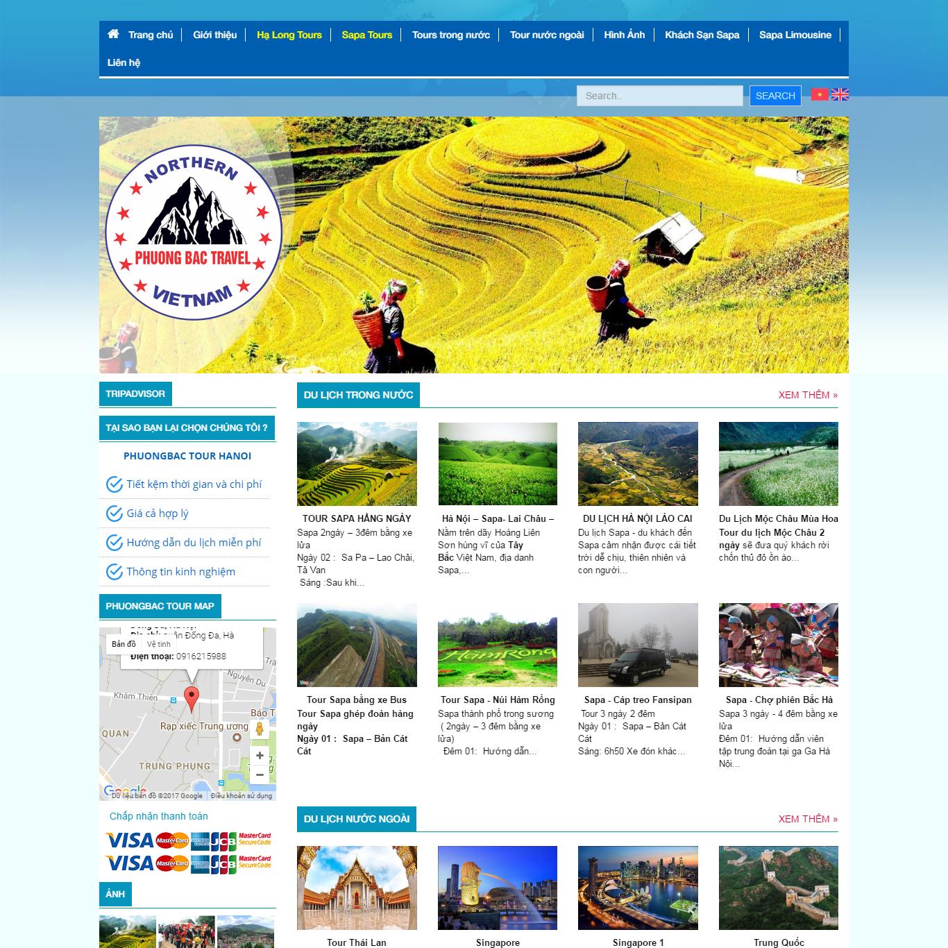 web du lịch, du lịch, tour, mẫu web du lịch, du lich